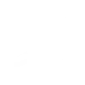 aqua-swimming-icon-11